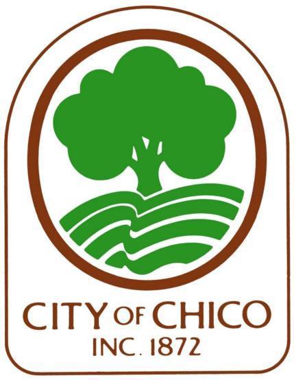 Chico CAP